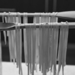 black and white pasta1